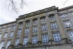 Marché : Hapag-Lloyd invite Hamburg-Süd aux discussions avec Vapores