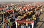 Marché : Le commerce extérieur chinois en deçà des objectifs en 2013