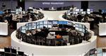 Europe : Les Bourses européennes clôturent en hausse, record à Francfort