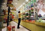 COR-Le travel retail, nouveau champ de bataille du luxe