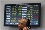 Marché : La baisse du yen inquiète Pékin et Séoul