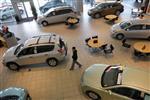 Le marché automobile américain attendu en hausse de 8% en 2013