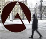 Marché : L'emploi à un niveau record en 2013 en Allemagne