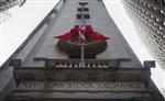 Wall Street : Wall Street démarre l'année sur une petite correction