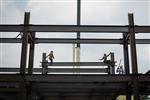 Marché : Les dépenses de construction en hausse aux Etats-Unis