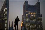 Marché : Le PMI des services au plus bas depuis 4 mois en Chine