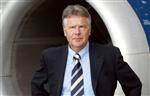 Hans Rudolf Wörhl veut fusionner CityJet avec InterSky