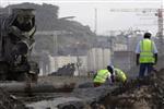 Marché : Compromis en vue pour l'agrandissement du Canal de Panama
