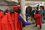 Marché : Les ventes d'habillement de Marks & Spencer continuent leur chute