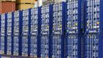 Marché : Légère diminution du déficit commercial britannique en novembre