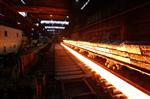Marché : La production industrielle rebondit en novembre en Allemagne