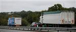 Pas de reprise du marché poids lourds en France avant 2015