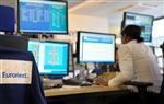 Euronext étoffe son management avant son entrée en Bourse