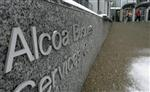 Alcoa, accusé de corruption, accepte de payer 384 millions