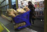 Marché : Les rabais affectent les profits des distributeurs aux USA