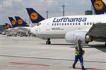 Marché : Lufthansa confirme ses objectifs, le titre grimpe
