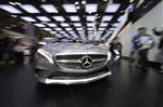 Marché : La Chine, premier marché de BMW devant les Etats-Unis
