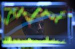 Wall Street : Wall Street ouvre en hausse malgré la déception de l'emploi