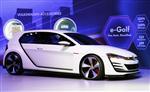 Volkswagen s'attend à une année 2014 délicate