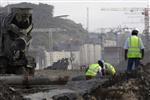 Marché : Le chantier Panama pourrait coûter 420 millions d'euros à Sacyr