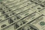 La conjoncture US devrait doper les résultats d'entreprise 2014