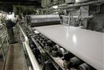Marché : La production industrielle poursuit son redressement en Italie