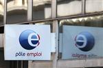 Marché : Le chômage restera élevé dans la zone euro en 2014, selon S&P