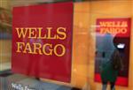 Marché : Wells Fargo bat le consensus en perdant moins sur les crédits