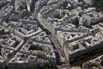 Marché : Pas de rebond en vue dans l'immobilier ancien, selon la FNAIM