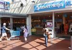Marché : Baisse plus forte que prévu des ventes d'Ahold au 4e trimestre