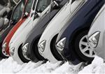 Europe : Rebond du marché automobile européen en décembre
