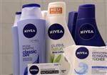 Marché : Beiersdorf confirme son objectif et reconduit Stefan Heidenreich