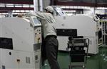 Marché : Les commandes de machines-outils ont atteint un pic au Japon