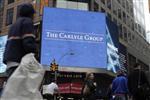 Marché : Carlyle rachète une filiale de diagnostics de Johnson & Johnson
