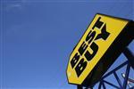 Marché : Baisse des ventes de fin d'année de Best Buy, chute du titre