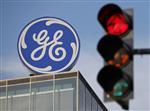 GE porté par l'énergie et l'aéronautique au 4e trimestre