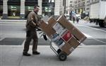 Marché : UPS avertit sur ses résultats du 4e trimestre