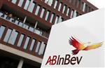 AB Inbev rachète Oriental Brewery pour 5,8 milliards de dollars