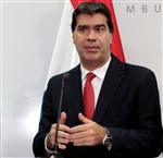 Marché : L'Argentine va faire une offre au Club de Paris sur sa dette