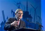 GDF Suez ne prévoit pas de grosse acquisition, dit Mestrallet
