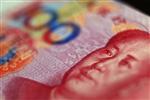 Marché : Les bénéfices des entreprises publiques chinoises en hausse