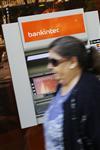 Marché : Hausse de 73% du bénéfice de Bankinter en 2013