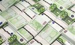 Marché : Première baisse de la dette en six ans dans la zone euro