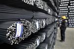 Marché : Contraction de l'activité dans l'industrie en janvier en Chine