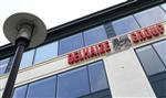 Marché : La croissance des ventes de Delhaize neutralisée par le dollar