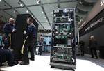 Marché : IBM cède ses serveurs x86 à Lenovo pour 2,3 milliards de dollars