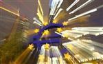 Marché : Le secteur privé fait mieux que prévu en janvier en zone euro
