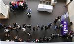 Marché : Très légère hausse des inscriptions au chômage aux Etats-Unis