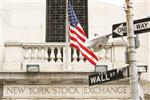 Wall Street : Wall Street ouvre en baisse après la Chine et les résultats
