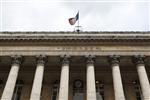 Europe : Les Bourses européennes en net repli, PMI et résultats ont pesé